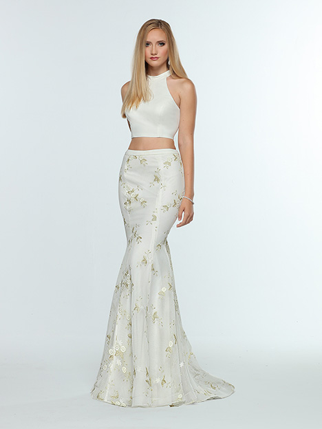 31339 Prom                                             dress by Zoey Grey