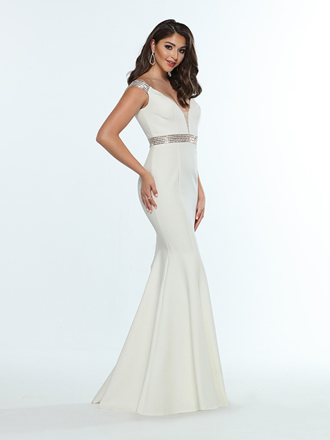 31340 Prom                                             dress by Zoey Grey