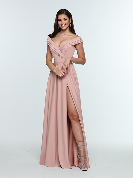 31347 Prom                                             dress by Zoey Grey