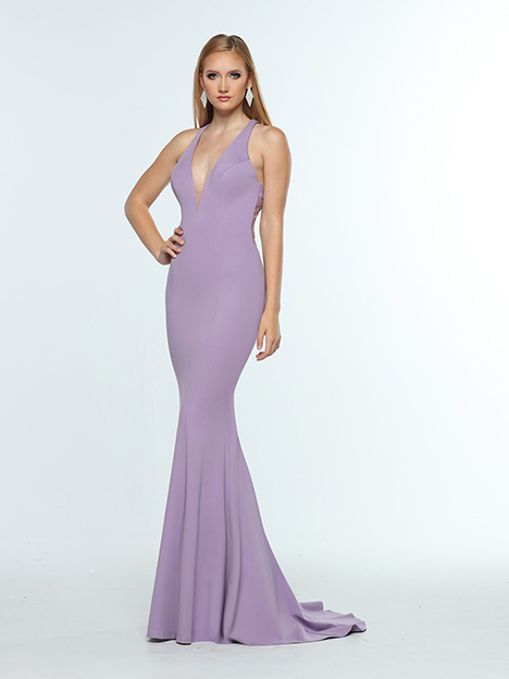 31350 Prom                                             dress by Zoey Grey
