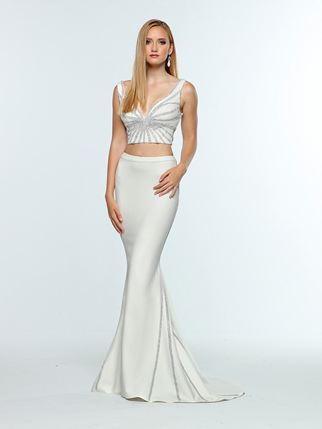 31364 Prom                                             dress by Zoey Grey