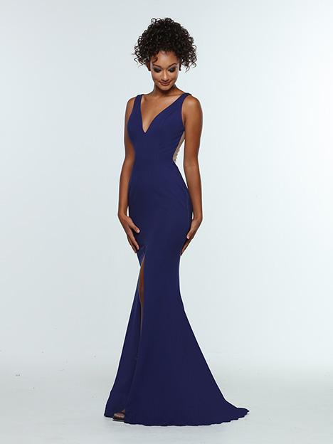 31369 Prom dress by Zoey Grey