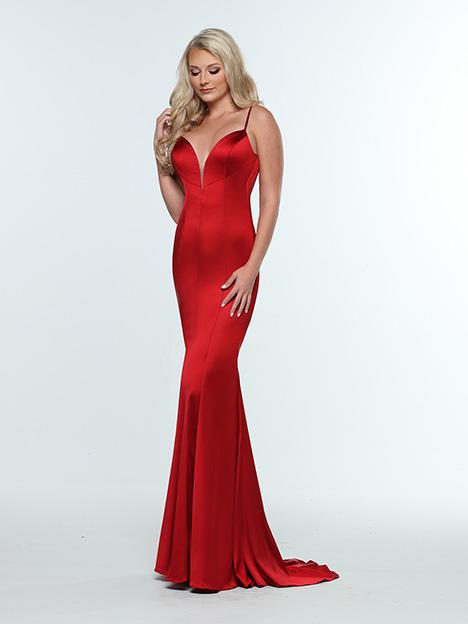 31375 Prom dress by Zoey Grey