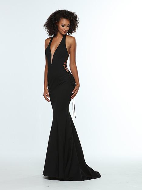 31376 Prom dress by Zoey Grey