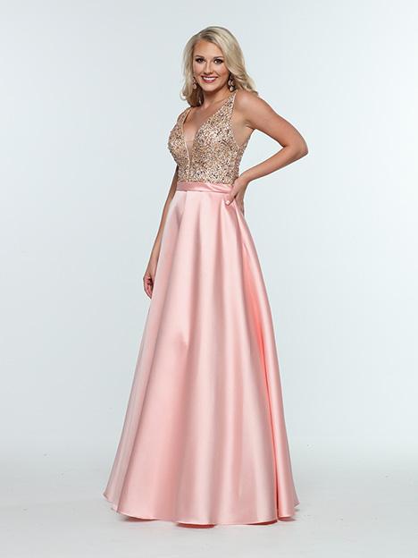 31387 Prom dress by Zoey Grey