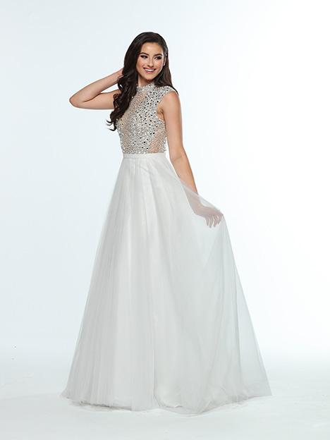 31395 Prom dress by Zoey Grey