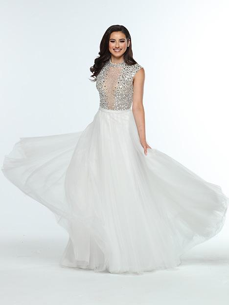 31395 Alternate Prom dress by Zoey Grey