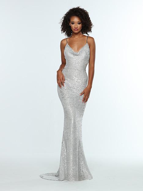 31436 Prom dress by Zoey Grey