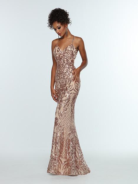 31441 Prom dress by Zoey Grey