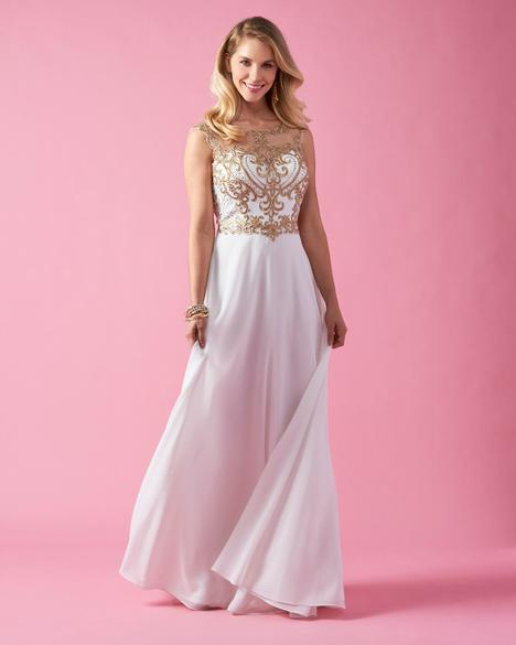 Style 9382 gown from the 2019 Ignite Prom collection, as seen on dressfinder.ca