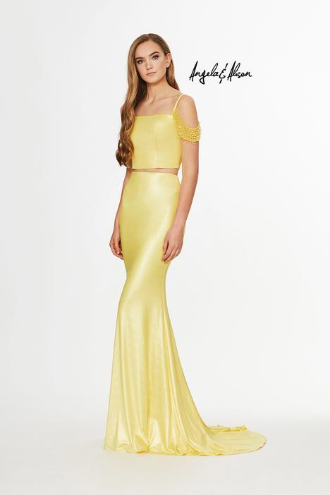 Style 91059 gown from the 2019 Angela & Alison Prom collection, as seen on dressfinder.ca