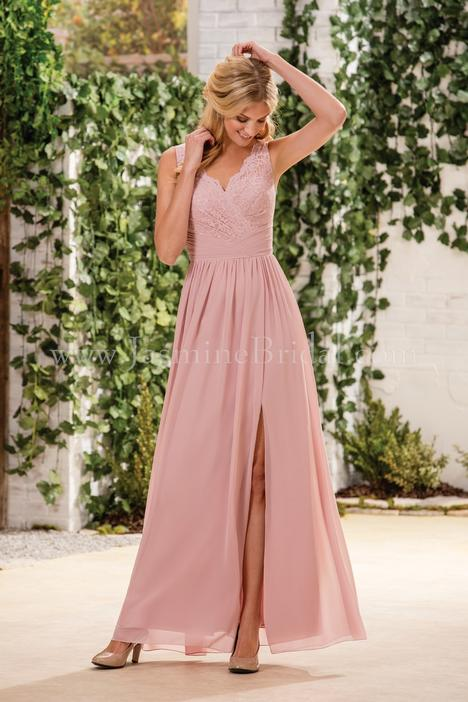 Style B183060 gown from the 2016 Jasmine: B2 collection, as seen on dressfinder.ca