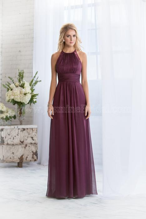 Bridesmaids dress by Jasmine: Belsoie