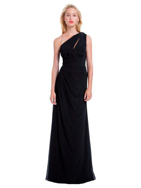 Style 1178 gown from the 2015 Bill Levkoff Bridesmaids collection, as seen on dressfinder.ca