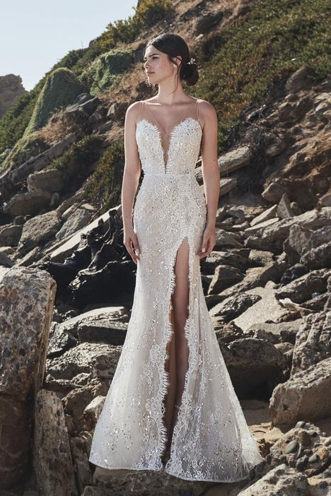 Kayleigh Wedding                                          dress by L'Amour by Calla Blanche