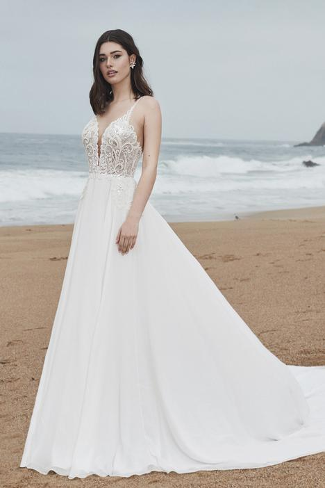 Mila Wedding                                          dress by L'Amour by Calla Blanche