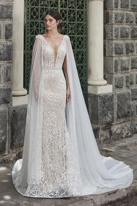 Isabella Wedding                                          dress by L'Amour by Calla Blanche