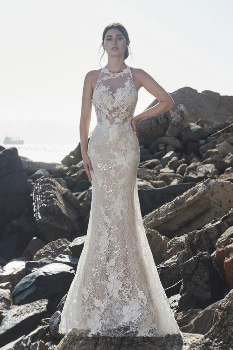 Marjorie Wedding dress by L'Amour by Calla Blanche