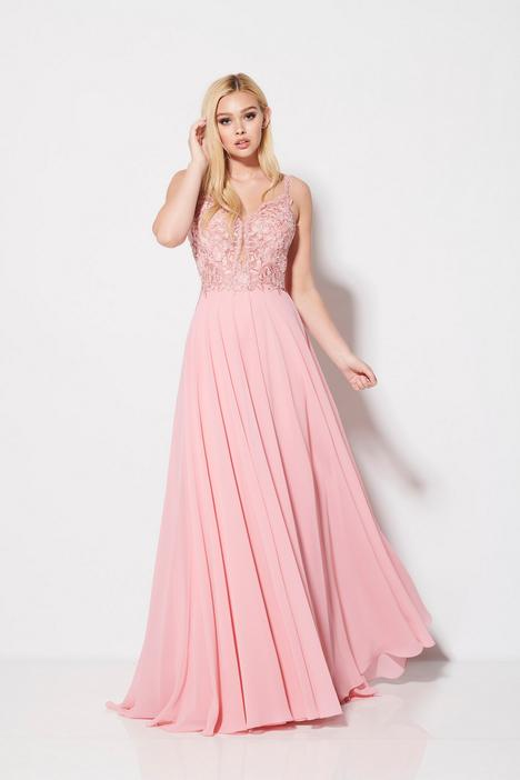 Style EW21958 gown from the 2019 Ellie Wilde collection, as seen on dressfinder.ca