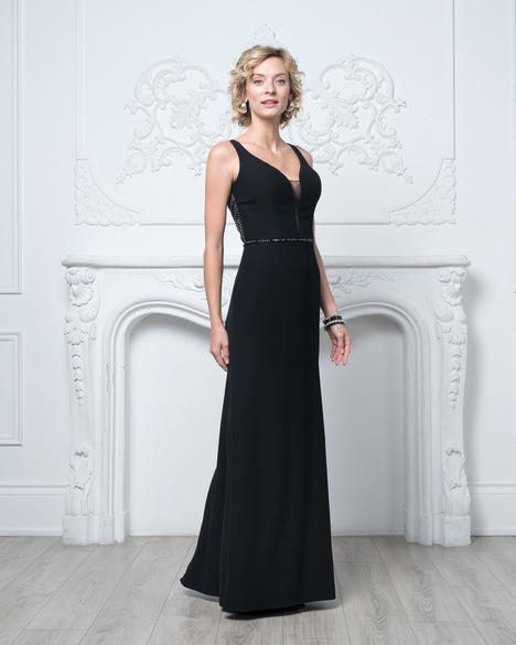 Mother of the Bride                              dress by Romantic Bridals: Pearl