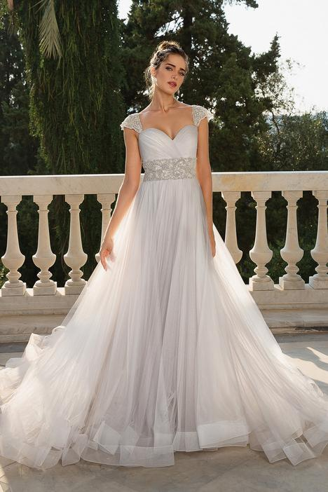 Style 88102 gown from the 2019 Justin Alexander collection, as seen on dressfinder.ca