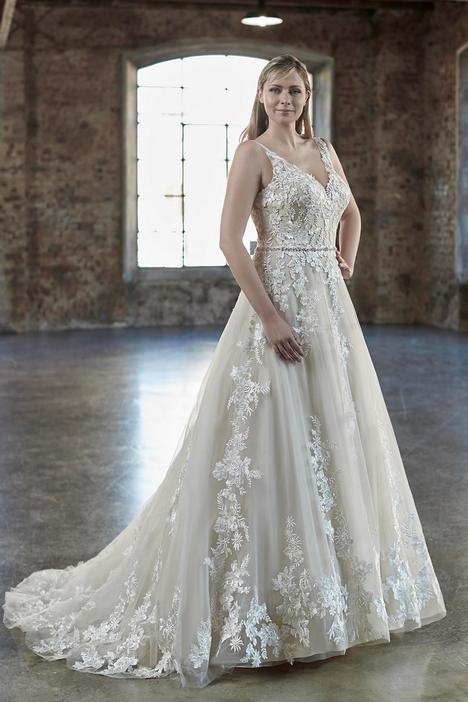 Wedding dress by Venus Woman