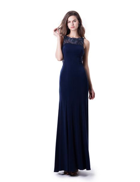 PR6323 Prom                                             dress by Venus Modest Prom