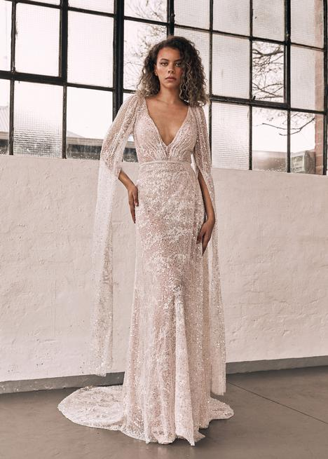Style ZC331 gown from the 2020 Zavana Couture collection, as seen on dressfinder.ca