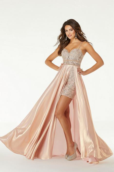 Style 45060 gown from the 2020 Mori Lee Prom collection, as seen on dressfinder.ca