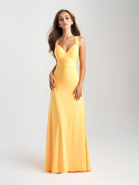 Style 20-347 gown from the 2020 Madison James Special Occasion collection, as seen on dressfinder.ca