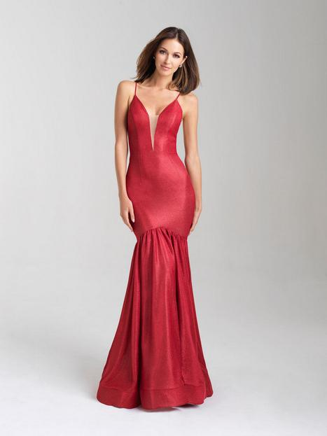 Style 20-355 gown from the 2020 Madison James Special Occasion collection, as seen on dressfinder.ca