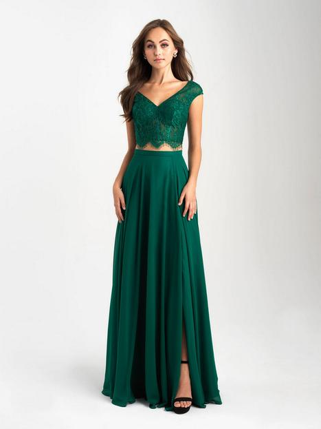 Style 20-377 gown from the 2020 Madison James Special Occasion collection, as seen on dressfinder.ca