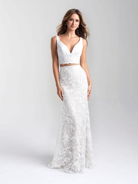 Style 20-380 gown from the 2020 Madison James Special Occasion collection, as seen on dressfinder.ca
