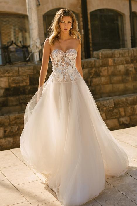 Elizabeth Wedding                                          dress by Muse by BERTA