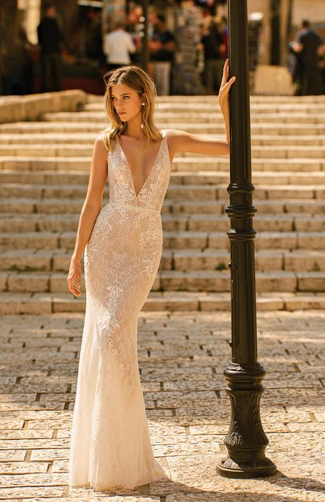Emma Wedding                                          dress by Muse by BERTA