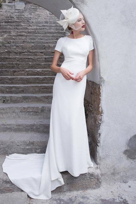 Adoracion Wedding dress by Watters Brides