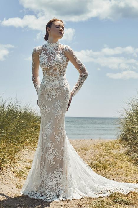 Colette Wedding                                          dress by L'Amour by Calla Blanche