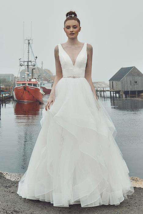 Nala Wedding                                          dress by L'Amour by Calla Blanche