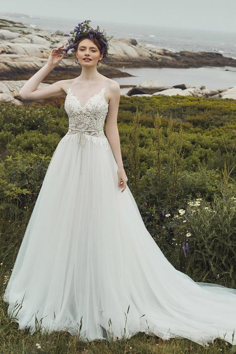 Adair Wedding                                          dress by L'Amour by Calla Blanche
