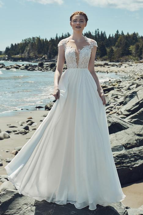Keva Wedding                                          dress by L'Amour by Calla Blanche