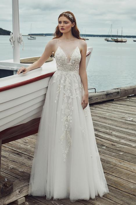 Lucinda Wedding                                          dress by L'Amour by Calla Blanche