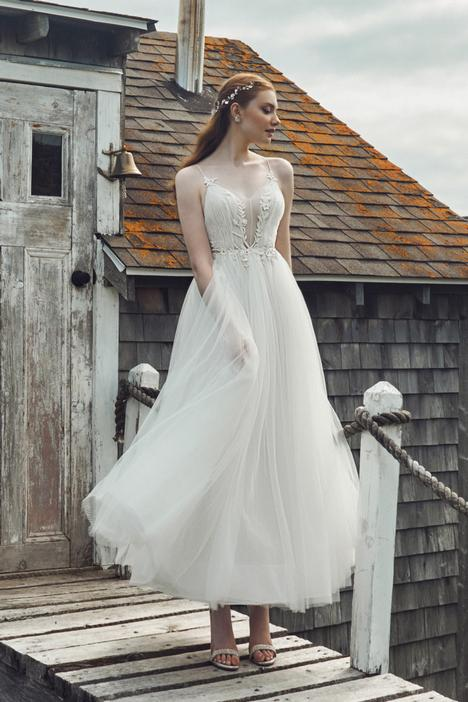 Leilani Wedding                                          dress by L'Amour by Calla Blanche