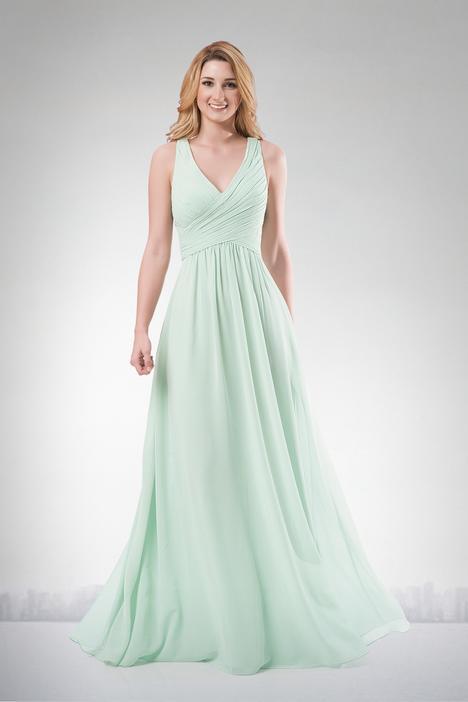 Bridesmaids                                      dress by Kanali K Bridesmaids