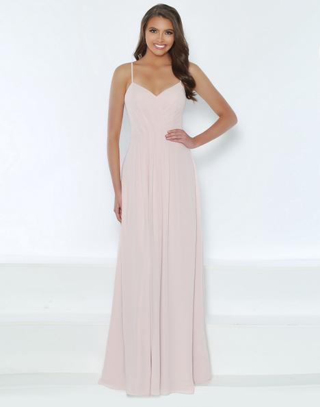 Style 1778 gown from the 2019 Kanali K Bridesmaids collection, as seen on dressfinder.ca