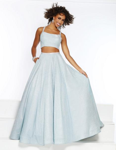 Prom                                             dress by 2Cute Prom