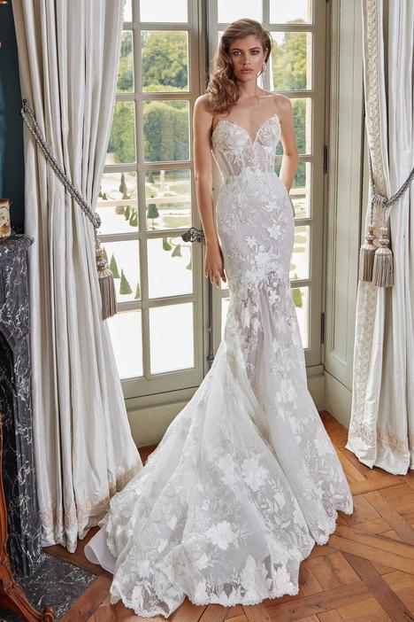 Judy Wedding                                          dress by Galia Lahav Bridal Couture