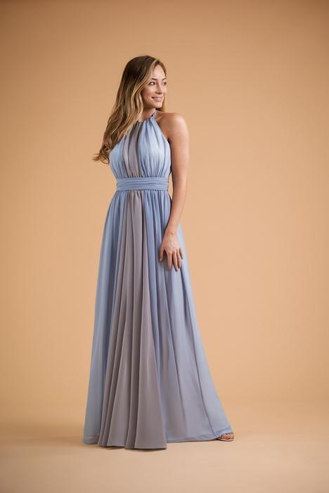 Style B223001 gown from the 2020 Jasmine: B2 collection, as seen on dressfinder.ca