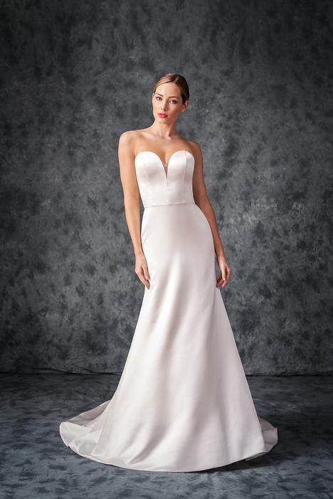 Style A229002 gown from the 2020 Jasmine Privé collection, as seen on dressfinder.ca