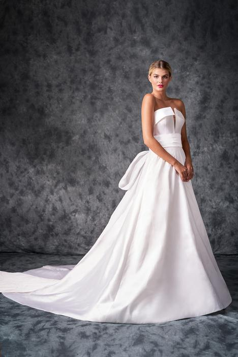 Style A229003 gown from the 2020 Jasmine Privé collection, as seen on dressfinder.ca