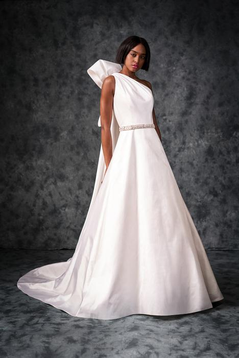 Style A229009 gown from the 2020 Jasmine Privé collection, as seen on dressfinder.ca